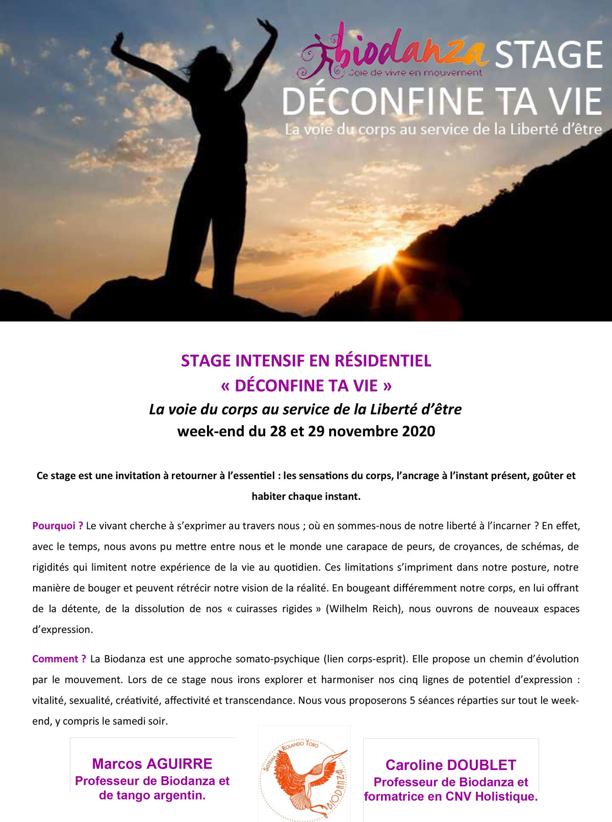 descriptif_stage_deconfines_ta_vie-Correction-Final-P1.jpg